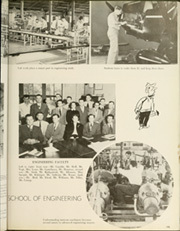 Page 199, 1950 Edition, University of Houston - Houstonian Yearbook (Houston, TX) online yearbook collection