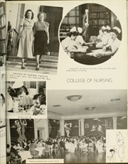 Page 203, 1950 Edition, University of Houston - Houstonian Yearbook (Houston, TX) online yearbook collection
