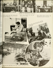 Page 205, 1950 Edition, University of Houston - Houstonian Yearbook (Houston, TX) online yearbook collection