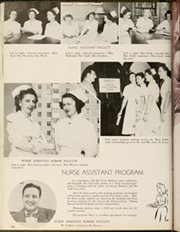 Page 206, 1950 Edition, University of Houston - Houstonian Yearbook (Houston, TX) online yearbook collection