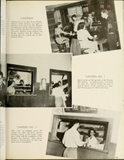 Page 209, 1950 Edition, University of Houston - Houstonian Yearbook (Houston, TX) online yearbook collection