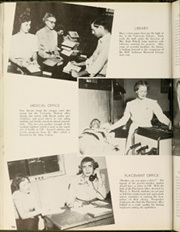 Page 210, 1950 Edition, University of Houston - Houstonian Yearbook (Houston, TX) online yearbook collection