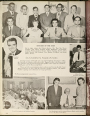 Page 214, 1950 Edition, University of Houston - Houstonian Yearbook (Houston, TX) online yearbook collection