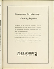 Page 367, 1950 Edition, University of Houston - Houstonian Yearbook (Houston, TX) online yearbook collection