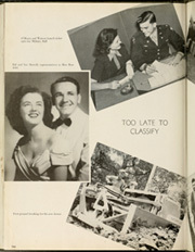 Page 372, 1950 Edition, University of Houston - Houstonian Yearbook (Houston, TX) online yearbook collection