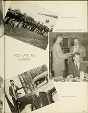 Page 373, 1950 Edition, University of Houston - Houstonian Yearbook (Houston, TX) online yearbook collection