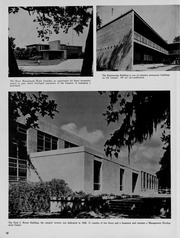 Page 12, 1960 Edition, University of Houston - Houstonian Yearbook (Houston, TX) online yearbook collection