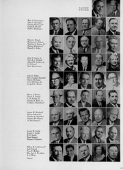 Page 15, 1960 Edition, University of Houston - Houstonian Yearbook (Houston, TX) online yearbook collection