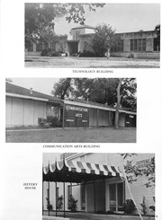 Page 7, 1964 Edition, University of Houston - Houstonian Yearbook (Houston, TX) online yearbook collection
