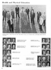 Page 102, 1965 Edition, University of Houston - Houstonian Yearbook (Houston, TX) online yearbook collection