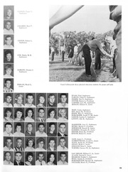 Page 103, 1965 Edition, University of Houston - Houstonian Yearbook (Houston, TX) online yearbook collection