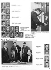 Page 107, 1965 Edition, University of Houston - Houstonian Yearbook (Houston, TX) online yearbook collection