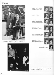Page 54, 1965 Edition, University of Houston - Houstonian Yearbook (Houston, TX) online yearbook collection