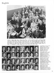 Page 55, 1965 Edition, University of Houston - Houstonian Yearbook (Houston, TX) online yearbook collection