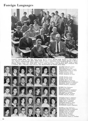 Page 58, 1965 Edition, University of Houston - Houstonian Yearbook (Houston, TX) online yearbook collection