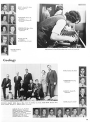 Page 59, 1965 Edition, University of Houston - Houstonian Yearbook (Houston, TX) online yearbook collection