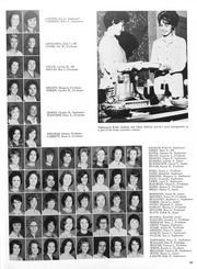 Page 63, 1965 Edition, University of Houston - Houstonian Yearbook (Houston, TX) online yearbook collection