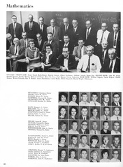 Page 64, 1965 Edition, University of Houston - Houstonian Yearbook (Houston, TX) online yearbook collection