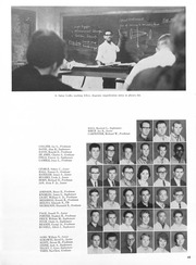 Page 69, 1965 Edition, University of Houston - Houstonian Yearbook (Houston, TX) online yearbook collection