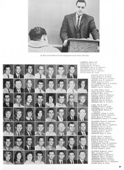 Page 93, 1965 Edition, University of Houston - Houstonian Yearbook (Houston, TX) online yearbook collection