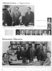 Page 96, 1965 Edition, University of Houston - Houstonian Yearbook (Houston, TX) online yearbook collection