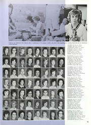 Page 97, 1965 Edition, University of Houston - Houstonian Yearbook (Houston, TX) online yearbook collection