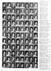 Page 98, 1965 Edition, University of Houston - Houstonian Yearbook (Houston, TX) online yearbook collection