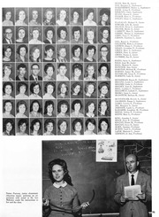 Page 99, 1965 Edition, University of Houston - Houstonian Yearbook (Houston, TX) online yearbook collection