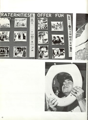 Page 14, 1969 Edition, University of Houston - Houstonian Yearbook (Houston, TX) online yearbook collection