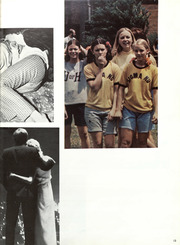 Page 15, 1969 Edition, University of Houston - Houstonian Yearbook (Houston, TX) online yearbook collection
