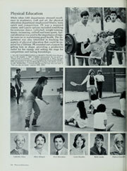 Page 150, 1983 Edition, Lakewood High School - Citadel Yearbook (Lakewood, CA) online yearbook collection