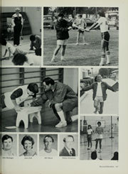 Page 151, 1983 Edition, Lakewood High School - Citadel Yearbook (Lakewood, CA) online yearbook collection