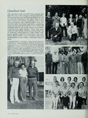 Page 152, 1983 Edition, Lakewood High School - Citadel Yearbook (Lakewood, CA) online yearbook collection