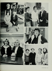 Page 153, 1983 Edition, Lakewood High School - Citadel Yearbook (Lakewood, CA) online yearbook collection