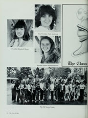 Page 156, 1983 Edition, Lakewood High School - Citadel Yearbook (Lakewood, CA) online yearbook collection