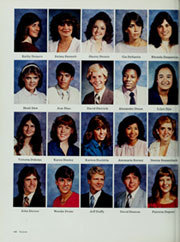 Page 172, 1983 Edition, Lakewood High School - Citadel Yearbook (Lakewood, CA) online yearbook collection