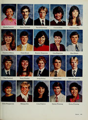 Page 173, 1983 Edition, Lakewood High School - Citadel Yearbook (Lakewood, CA) online yearbook collection