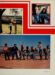 Page 23, 1983 Edition, Lakewood High School - Citadel Yearbook (Lakewood, CA) online yearbook collection