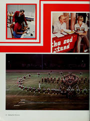 Page 32, 1983 Edition, Lakewood High School - Citadel Yearbook (Lakewood, CA) online yearbook collection
