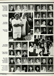 Page 208, 1989 Edition, Lakewood High School - Citadel Yearbook (Lakewood, CA) online yearbook collection