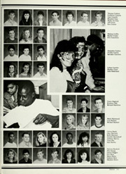 Page 209, 1989 Edition, Lakewood High School - Citadel Yearbook (Lakewood, CA) online yearbook collection