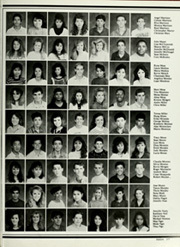 Page 213, 1989 Edition, Lakewood High School - Citadel Yearbook (Lakewood, CA) online yearbook collection