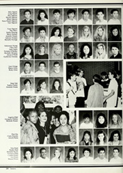 Page 214, 1989 Edition, Lakewood High School - Citadel Yearbook (Lakewood, CA) online yearbook collection