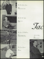 Page 16, 1947 Edition, Harvard School - Sentinel Yearbook (North Hollywood, CA) online yearbook collection