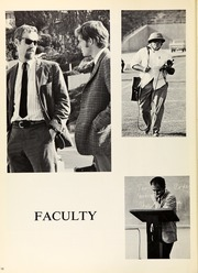 Page 14, 1969 Edition, Harvard School - Sentinel Yearbook (North Hollywood, CA) online yearbook collection