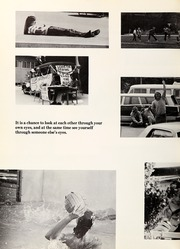 Page 10, 1974 Edition, Harvard School - Sentinel Yearbook (North Hollywood, CA) online yearbook collection