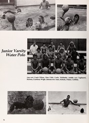 Page 80, 1975 Edition, Harvard School - Sentinel Yearbook (North Hollywood, CA) online yearbook collection