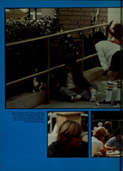 Page 10, 1979 Edition, Harvard School - Sentinel Yearbook (North Hollywood, CA) online yearbook collection
