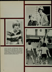 Page 16, 1979 Edition, Harvard School - Sentinel Yearbook (North Hollywood, CA) online yearbook collection