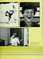 Page 9, 1979 Edition, Harvard School - Sentinel Yearbook (North Hollywood, CA) online yearbook collection